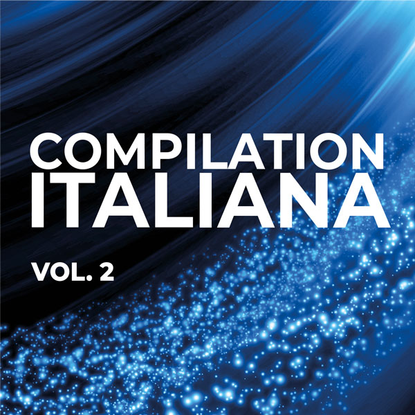 COMPILATION ITALIANA VOL. 2